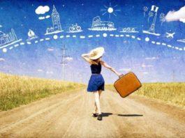 Gene das viagens
