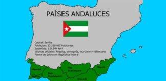 Independência do Alentejo e Algarve