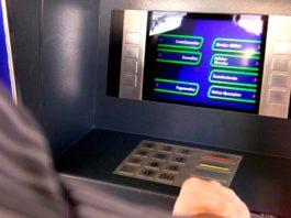 pagamentos por referência multibanco