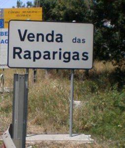 terras-portuguesas