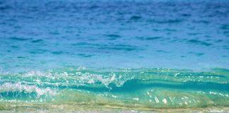 Viver junto ao mar