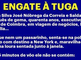 Português de gema