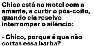 motel com a amante