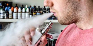 Empresa em Portugal lançou cigarro