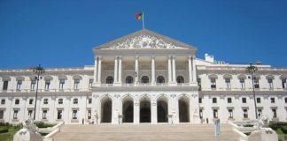 politico português está a ser investigado