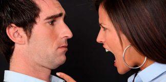 Voz feminina esgota o cérebro masculino