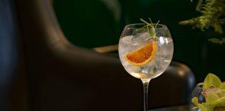 Pessoas que bebem gin são as mais sexy