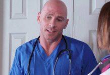 português venceu as olimpíadas da medicina.