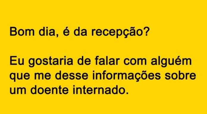 hospital-em-portugal