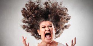Dizer palavrões aumenta a tolerância à dor