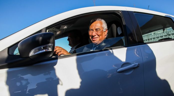 motoristas-dos-ministros