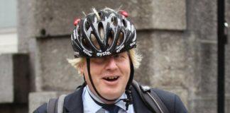 Inglaterra adia Brexit