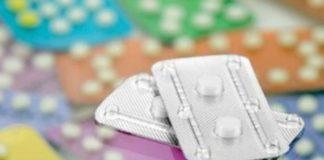 Jovem de 19 anos diz já ter tomado tantas pílulas do dia seguinte