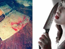 Maioria dos assassinos em série