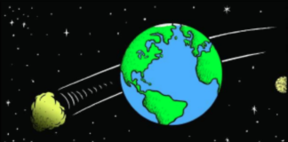 asteroide-pode-colidir-com-terra