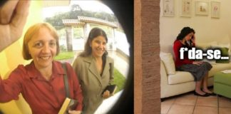 Governo coloca 1 testemunha de Jeová à porta de cada casa