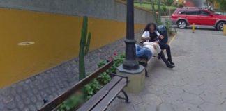 Homem descobre traição da mulher pelo Google Maps