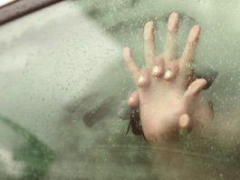Tugas são os que mais amor fazem no carro