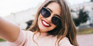 Mulheres divorciadas são mais felizes e mais atraentes, aponta estudo.