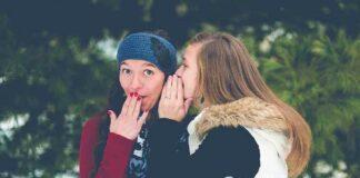 5 mentiras que todas as mulheres dizem