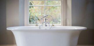 Homem 24 anos admite não lavar mangalho