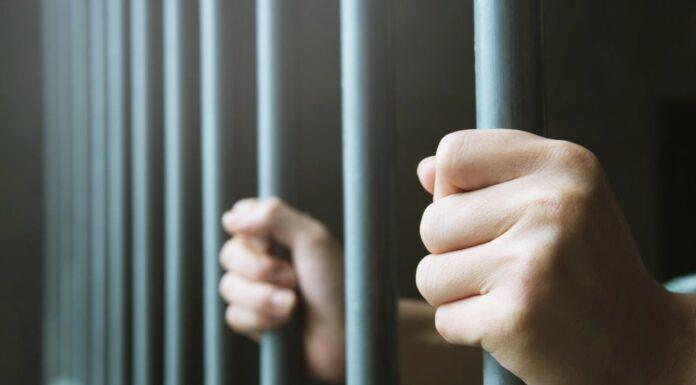 Homem detido tinha oito telemóveis