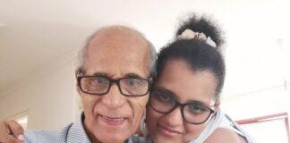 sexo com marido de 80 anos