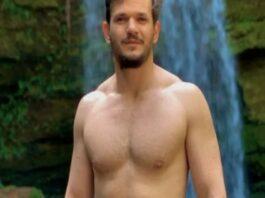 padre-publica-foto-sem-camisa